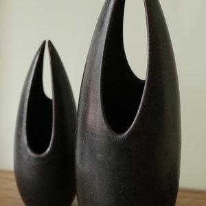 BDB-kunst Ceramic fired