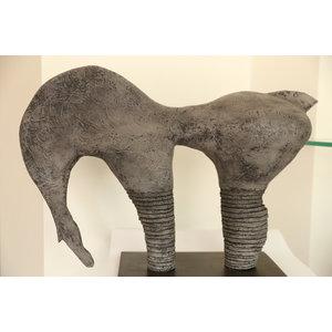 MARO-design Paard 12