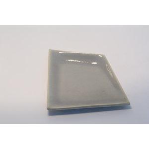 K!-design Thirteen S T13/L9-11xB9-11