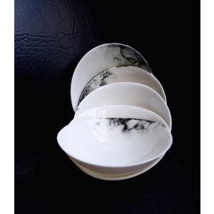 Fréderique-design Amuse schaaltje Bonny