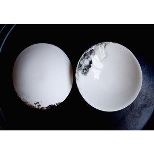 Fréderique-design Amuse bowlsBonny