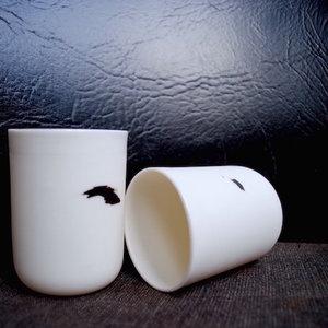Fréderique-design Tasse Clyde