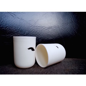 Fréderique-design Cup Clyde