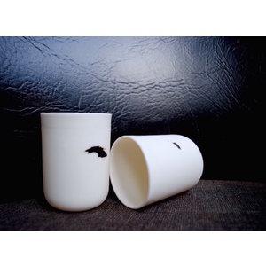 PARTEIR-design Koffietas Clyde
