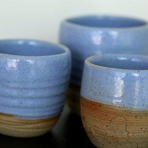 ARTISANN-design Cup Sea