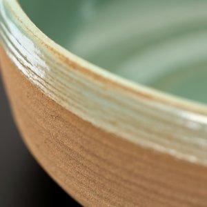 ARTISANN-design Scale Green