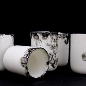 Fréderique-design Tasse Bonny