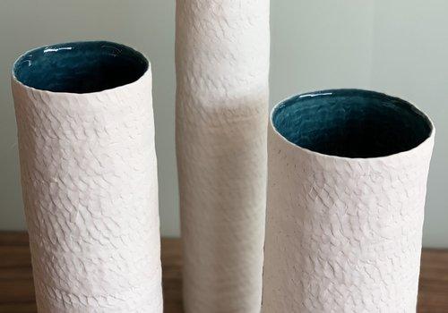 Decoration ceramic