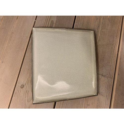 K!-design Een schoteltje ideaal voor amuse, cake, sushi, cheese, tapas, ontbijt, lunch, diner, apero