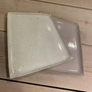 K!-design Plate Thirteen L