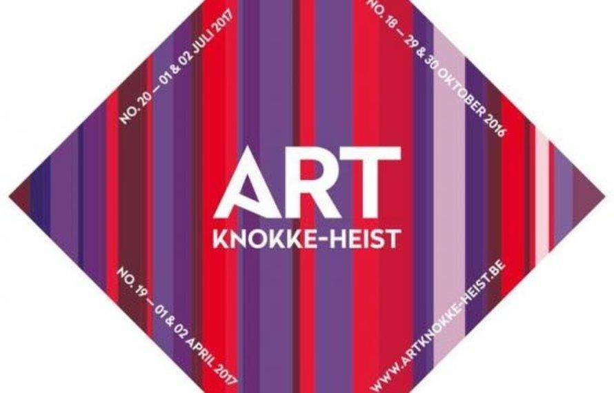 ART Knokke-Heist nr27
