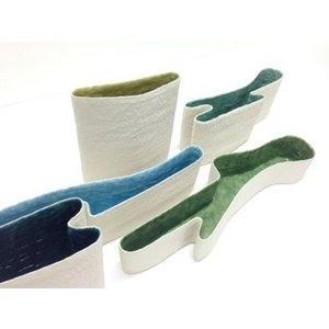 """K!-design Vases """"Lacs"""""""