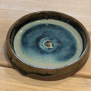ARTISANN-design Petit plat salt et poire