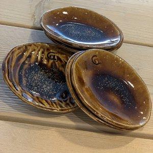 ARTISANN-design Petit plat Honey
