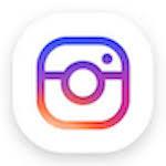 Instagram @artisannknokke