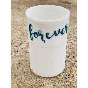 ARTISANN-design Tasse de café Columna
