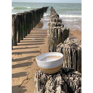 ARTISANN-design Kom Bowl Dunes