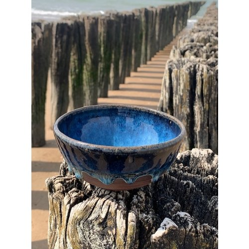 ARTISANN-design Bowl Beach