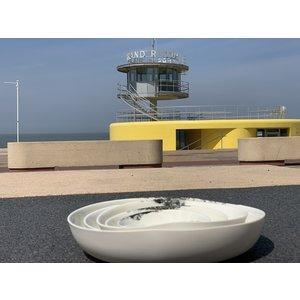 Fréderique-design Scale Bonny