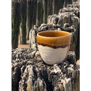 ARTISANN-design Tasse Honey