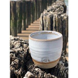 ARTISANN-design Cup Dunes
