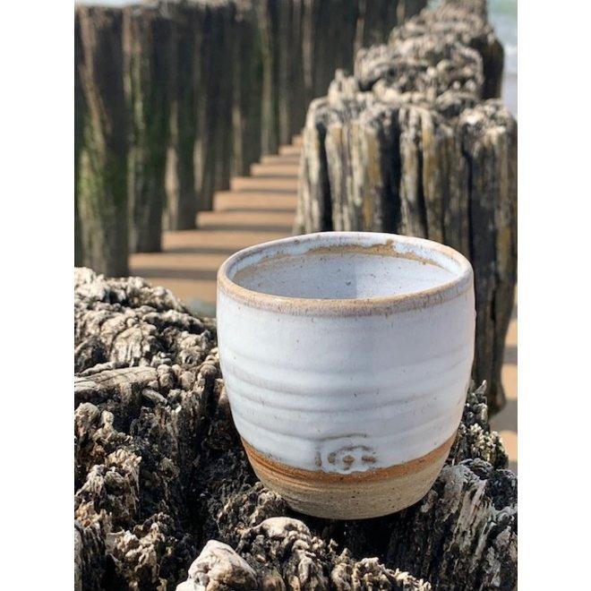 Cup Dunes