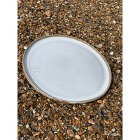 Plate Dunes