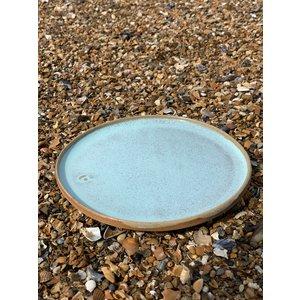 ARTISANN-design Plate Zwin