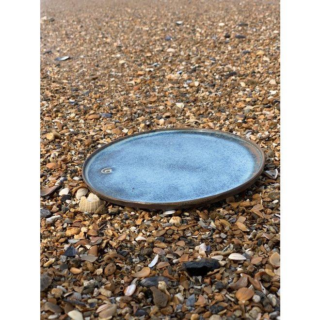 Plate Beach