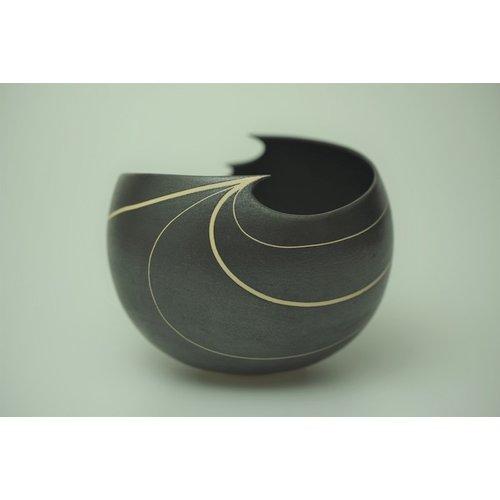 """BDB-kunst Art et céramique """"sans titre 2"""""""