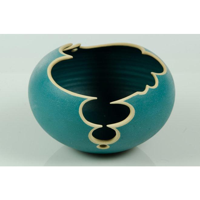 """Art et Ceramique """"Caldera"""""""