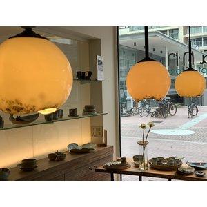Fréderique-design Hanglamp Bonny