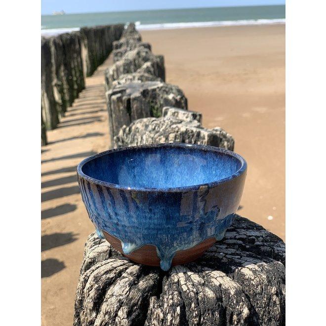 Kom Bowl Beach