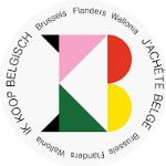 https://ikkoopbelgisch.be/nl/belgische-merken/artisann