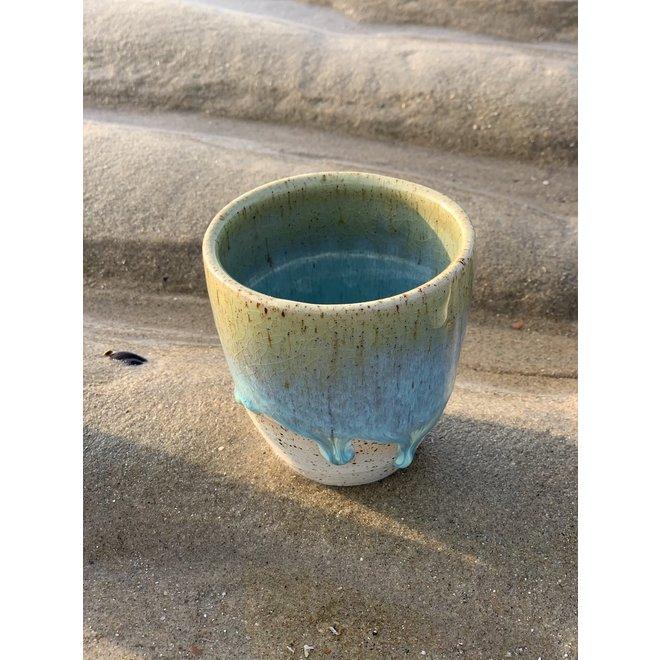 Cup Lagune