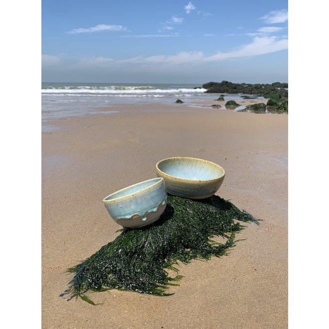 Kom Bowl Lagune