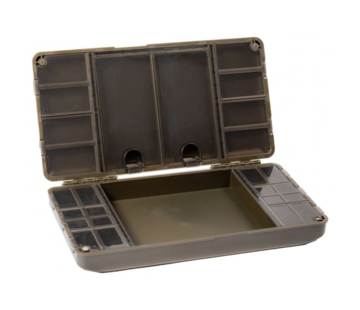 Lion Sports Treasure Carp Tacklebox
