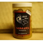 BFP Baits Soakers ScoNutz