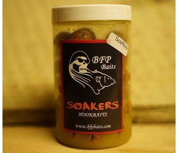 BFP Baits Soakers ScoNutz