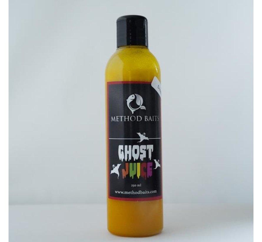 Ghost Juice – Scopex - Liquids