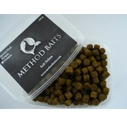 Method Baits Soft Pellets – Scopex