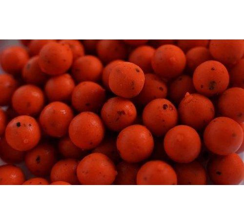 Method Baits Flavoured Hookbaits Mini Boilies 9 mm Special Fruit
