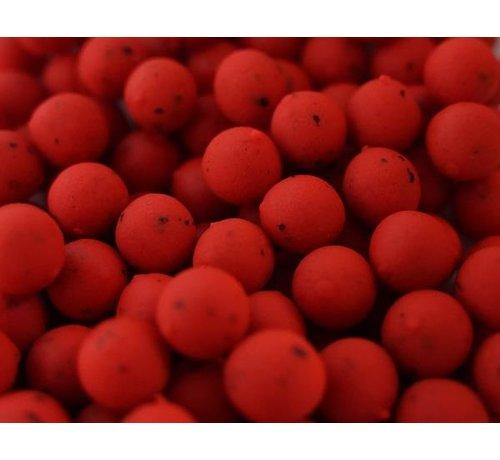 Method Baits Flavoured Hookbaits Mini Boilies 9 mm Octopus