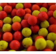 Method Baits Flavoured Hookbaits Mini Boilies 9 mm Mix