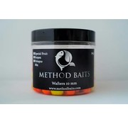 Method Baits Dumbell Wafter – Mix