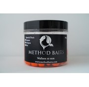 Method Baits Dumbell Wafter – Octopus