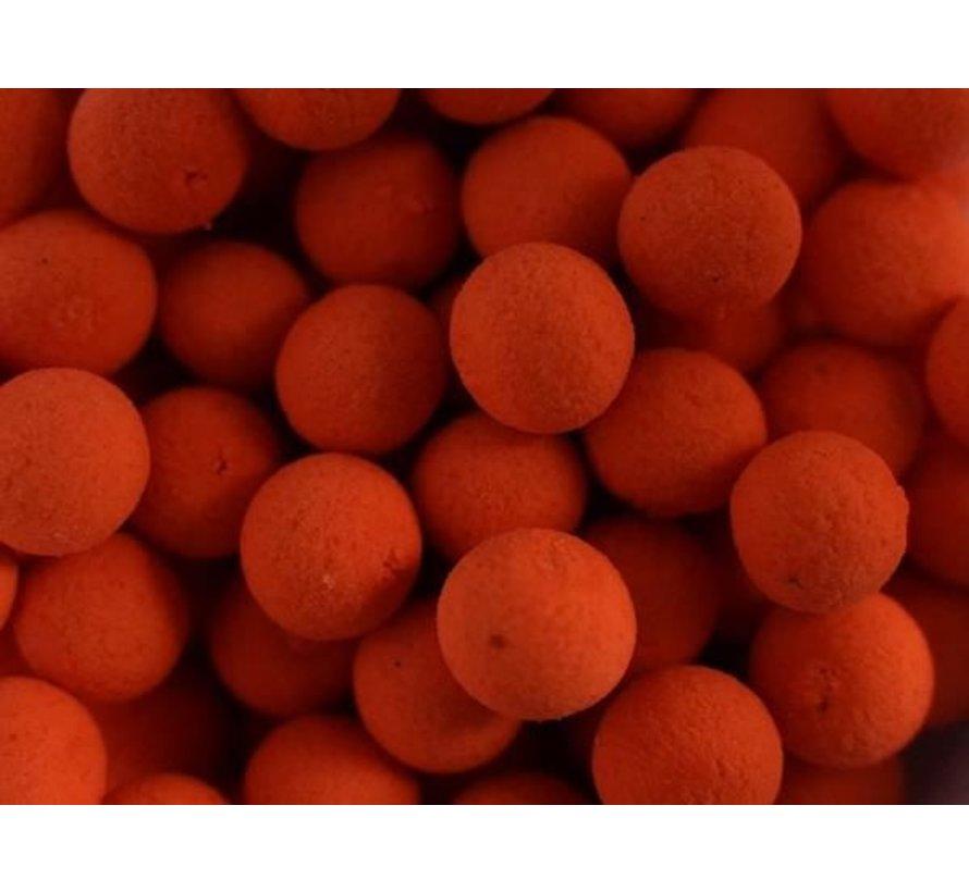 Fluo Pop-ups Special Fruit