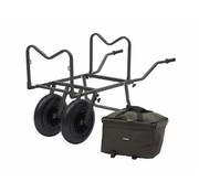 MAD MAD Barrow 1 or 2 Wheel