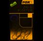 Fox Edges Arma point Zig & Floater - Karperhaken