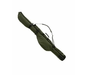 MAD MAD Slimline Holdall 3 Rods 12ft